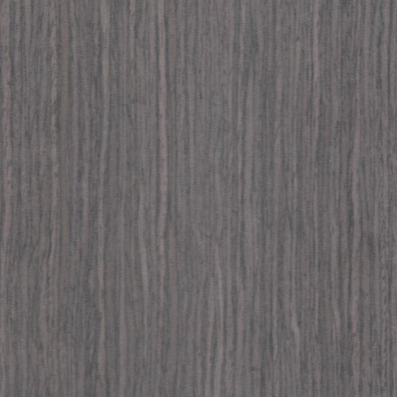 Цвет серый дуб