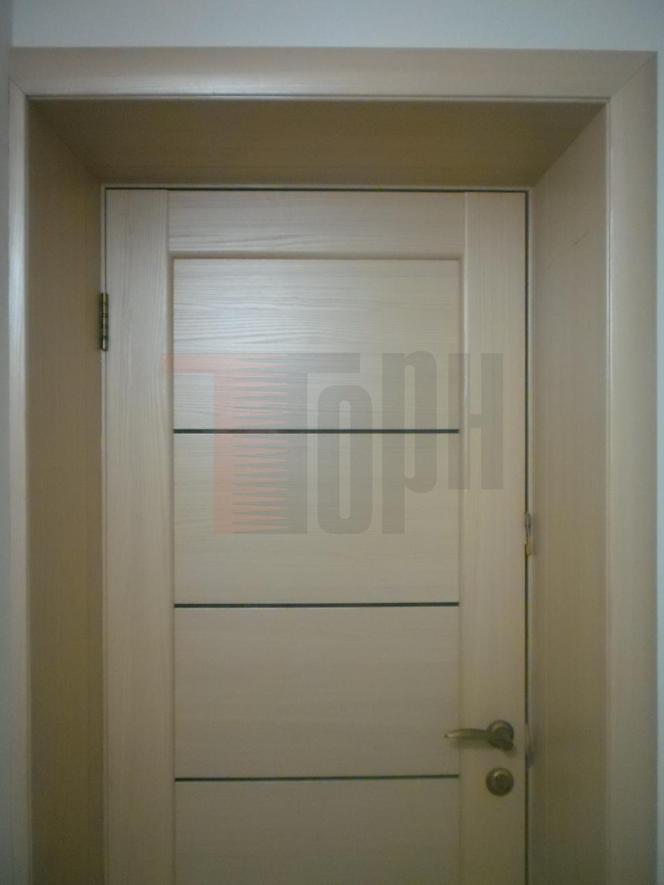 Ponuda Apartmana| Apartmani - grad Pag - Mer062-App1